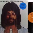 Kenton, John - Half In Half Out - Vinyl LP Record - Rock