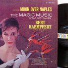 Kaempfert, Bert - The Magic Music Of Far Away Places - Vinyl LP Record - Pop