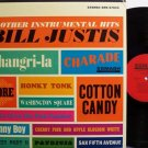 Justis, Bill - 12 Other Instrumental Hits - Vinyl LP Record - Rock