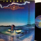 Journey - Raised On Radio - Vinyl LP Record - Rock