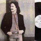 Jethro Tull - Best Of Vol. 2 - Italy Pressing - Vinyl LP Record - Rock