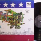 Jefferson Airplane - After Bathing At Baxter's - Vinyl LP Record - Rock