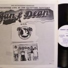 Jan & Dean - Recorded Live At The Keystone Berkeley - Vinyl LP Record - Rock