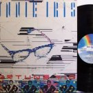 Iris, Donnie - Fortune 410 - Vinyl LP Record - Rock