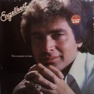 Humperdinck, Engelbert - This Moment In Time - Vinyl LP Record - Pop