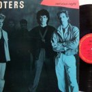 Hooters, The - Nervous Night - Vinyl LP Record - Rock