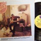 Roots Of British Rock - Various Artists - Vinyl 2 LP Record Set - Rock
