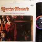 Hearts & Flowers - Of Horses Kids And Forgotten Women - Vinyl LP Record - The Eagles - Rock