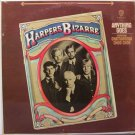 Harpers Bizarre - Anything Goes - Sealed Vinyl LP Record - Rock