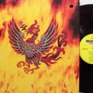 Grand Funk - Phoenix - Vinyl LP Record - Rock