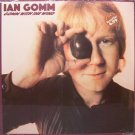 Gomm, Ian - Gomm With The Wind - Sealed Vinyl LP Record - Rock