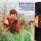 Goldsboro, Bobby - We Gotta Start Lovin' - Vinyl LP Record - Pop Rock