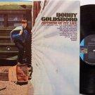 Goldsboro, Bobby - Autumn Of My Life - Vinyl LP Record - Pop Rock