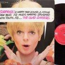 Glad Singers, The - Surprise - Vinyl LP Record - Rock