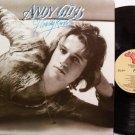 Gibb, Andy - Flowing Rivers - Vinyl LP Record - Pop Rock