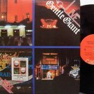 Gentle Giant - Live Playing The Fool - Vinyl 2 LP Record Set - Rock