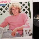 Garrett, Leif - Can't Explain - Vinyl LP Record - Pop Rock