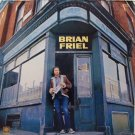 Friel, Brian - Self Titled - Sealed Vinyl LP Record - Rock