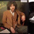 Friedman, Dean - Self Titled - Vinyl LP Record - Rock
