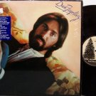 Fogelberg, Dan - Greatest Hits - Vinyl LP Record - Pop Rock