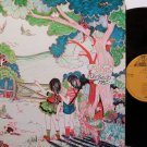 Fleetwood Mac - Kiln House - Vinyl LP Record - Rock
