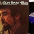 Finney, Albert - Albert Finney's Album - Vinyl LP Record - Scrooge Actor - Pop Rock