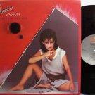 Easton, Sheena - A Private Heaven - Vinyl LP Record - Pop Rock