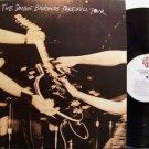 Doobie Brothers, The - Farewell Tour - Vinyl 2 LP Record Set - Rock