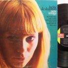 DeShannon, Jackie - New Image - Vinyl LP Record - Pop Rock