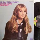 DeShannon, Jackie - Put A Little Love In Your Heart - Vinyl LP Record - Pop Rock
