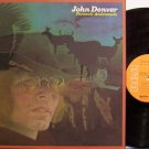 Denver, John - Farewell Andromeda - Vinyl LP Record - Pop Rock
