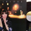 Dee, Kiki - Self Titled - Vinyl LP Record - Rock