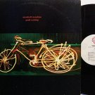 Crenshaw, Marshall - Good Evening - Vinyl LP Record - Rock