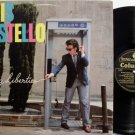 Costello, Elvis - Taking Liberties - Vinyl LP Record - Rock