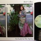 Collins, Judy - So Early In The Spring - Vinyl 2 LP Record Set - Pop Rock