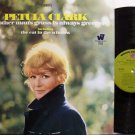 Clark, Petula - The Other Man's Grass Is Always Greener - Vinyl LP Record - Pop