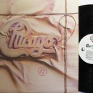 Chicago - 17 - Vinyl LP Record - Rock