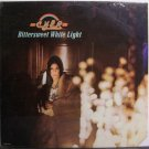 Cher - Bittersweet White Light - Sealed Vinyl LP Record - Pop Rock