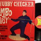 Checker, Chubby - Limbo Party - Vinyl LP Record - Rock