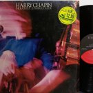 Chapin, Harry - Greatest Stories Live - Vinyl 2 LP Record Set - Rock