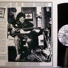 Chadbourne, Eugene - There'll Be No Teardrops Tonight - Vinyl LP Record - Rock