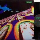 Cassandra Complex - Finland - Vinyl Mini LP Record - Rock