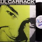 Carrack, Paul - Collection - Vinyl LP Record - Rock