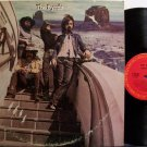 Byrds, The - Untitled - Vinyl 2 LP Record Set - Rock