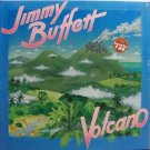 Buffett, Jimmy - Volcano - Sealed Vinyl LP Record - Rock