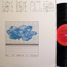 Blood Sweat & Tears - 4 - Vinyl LP Record - Rock