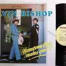 Bishop, Elvin - Hometown Boy Makes Good - Vinyl LP Record - Rock