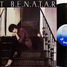Benatar, Pat - Precious Time - Vinyl LP Record - Rock