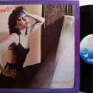 Benatar, Pat - In The Heat Of The Night - Vinyl LP Record - Rock