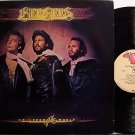 Bee Gees, the - Children Of The World - Vinyl LP Record - Pop Rock
